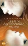 Das Land der verlorenen Träume: Roman - Caragh O'Brien