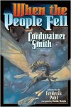When the People Fell - Cordwainer Smith