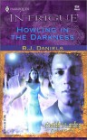 Howling in the Darkness - B.J. Daniels