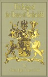 The Reign of the House of Rothschild - Egon Caesar Corti, Beatrix Lunn, Brian Lunn