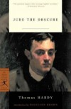 Jude the Obscure - Thomas Hardy, Rosellen Brown