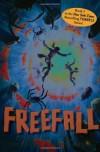 Freefall  - Roderick Gordon, Brian  Williams