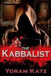 The Kabbalist - Yoram Katz