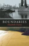 Boundaries - Elizabeth Nunez