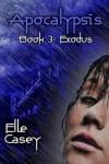 Exodus  - Elle Casey