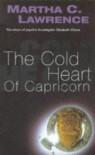 Heart Of Capricorn - Martha C Lawrence