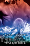 The Game - Laura Tolomei