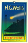 In the Days of the Comet - H. G. Wells