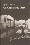 Os Crimes do ABC - Teresa Curvelo, Agatha Christie