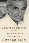 A People's History of the United States (2010 Edition) - Howard Zinn