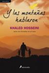Y las montañas hablaron - Khaled Hosseini