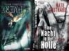 Eine Nacht in der Hölle / Sein Schmerz - Nate Southard, Wrath James White
