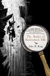 The Shadow of Reichenbach Falls - John R. King