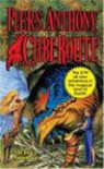 Cube Route - Piers Anthony