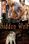 Hidden Wolf - Toni Griffin