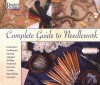 Complete Guide to Needlework - Editors of Reader's Digest