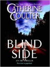 Blindside - Catherine Coulter