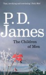 Children of Men - P.D. James