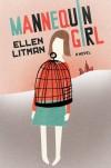 Mannequin Girl - Ellen Litman