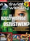 Świat wiedzy (2/2013) - Redakcja pisma Świat Wiedzy