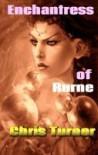 Enchantress of Rurne - Chris  Turner