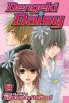 Dengeki Daisy , Vol. 8 - Kyousuke Motomi