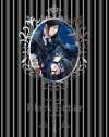 Kuroshitsuji Black Butler ~ Yana Toboso Illustration Artworks 1 (Art Book) [JAPANESE EDITION JE] - '枢やな',  'Yana Toboso'