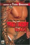 Rough Trade - Todd Gregory