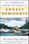 An African Story - Ernest Hemingway