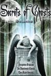 Secrets of Ghosts - Mardi Orlando