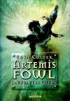 Artemis fowl 7. La hora de la verdad - Eoin Colfer