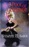 Pool of Crimson - Suzanne M. Sabol