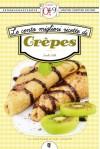 Le cento migliori ricette di crêpes (eNewton Zeroquarantanove) - Emilia Valli
