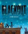 Blackout - John Rocco