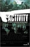 The Activity: Volume 1 - Mitch Gerads