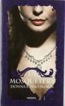 La mosquetera - Donna Russo Morin