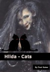 Hilda - Cats (Hilda the Wicked Witch) - Paul Kater