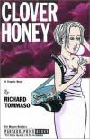 Clover Honey - Rich Tommaso