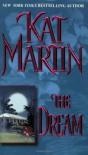 The Dream - Kat Martin