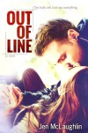 Out of Line (Out Of Line, #1) - Jen McLaughlin