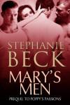 Mary's Men - Stephanie Beck
