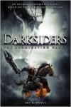 Darksiders: The Abomination Vault - Ari Marmell