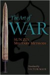 Sun Tzu on the Art of War: The Oldest Military Treatise in the World - Sun Tzu, Lionel Giles