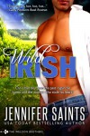 Wild Irish  - Jennifer Saints