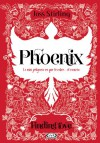 Phoenix: 2 (Finding Love) (Spanish Edition) - Joss Stirling