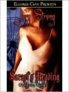 Sarael's Reading - Jory Strong