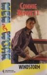 Windstorm - Connie  Bennett