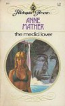 The Medici Lover - Anne Mather