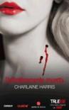 Definitivamente muerta  - Charlaine Harris