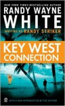 Key West Connection - Randy Striker, Randy Wayne White